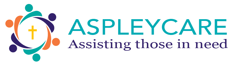 Aspleycare - Charity in North Brisbane