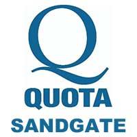 Quota Club