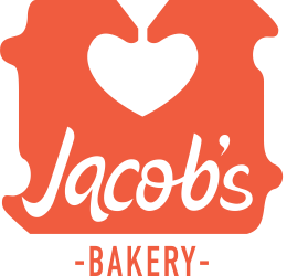 Jacob's Bakery