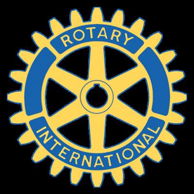 Aspley Rotary