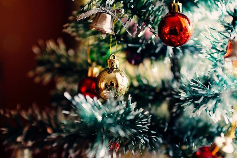 Christmas Hamper Appeal 2021